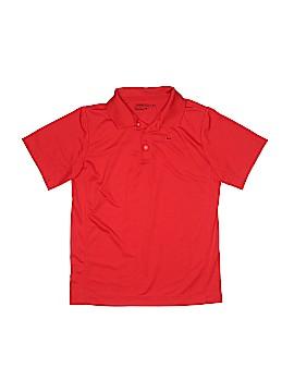 Nike Short Sleeve Polo Size M (Youth)