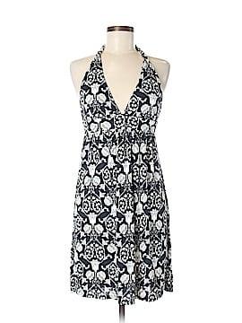 Cia.Maritima Casual Dress Size M