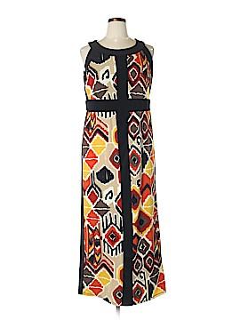 DressBarn Casual Dress Size 14
