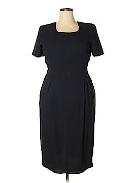 Ultra Dress Casual Dress Size 14