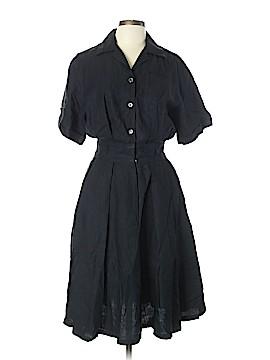 Paul Stuart Casual Dress Size 10