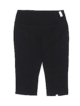 Zella Girl Active Pants Size 8 - 10