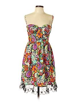 Moda International Casual Dress Size 12