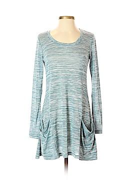 LOGO Casual Dress Size XS