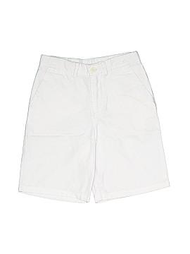 Polo by Ralph Lauren Khaki Shorts Size 7