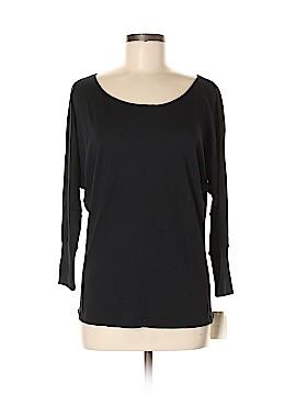 Stem 3/4 Sleeve T-Shirt Size M