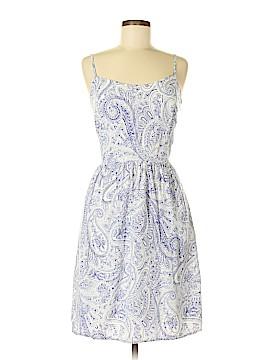 Gap Casual Dress Size 8 (Tall)