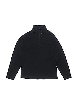 Polar Edge Track Jacket Size L (Youth)
