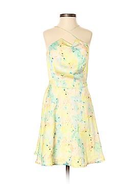 Sugar Lips Casual Dress Size XS