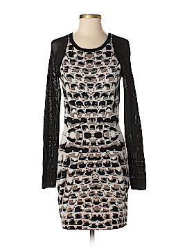 Parker Casual Dress Size M