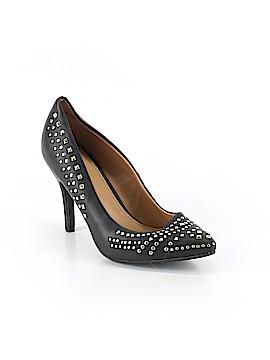 Lane Bryant Heels Size 9 (Plus)