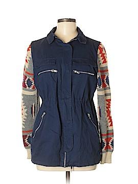 Quinn Jacket Size M