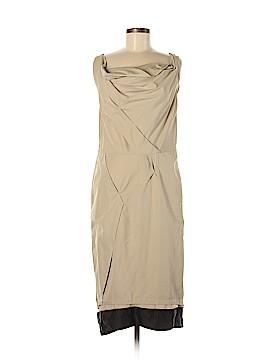 Rachel Roy Cocktail Dress Size 10