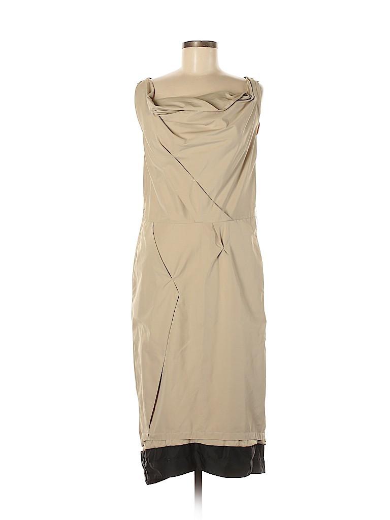 Rachel Roy Women Cocktail Dress Size 10