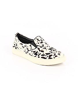 Steve Madden Sneakers Size 7