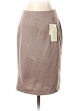 Mondi Casual Skirt Size 38 (EU)