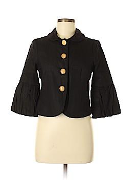 Betsey Johnson Jacket Size 6