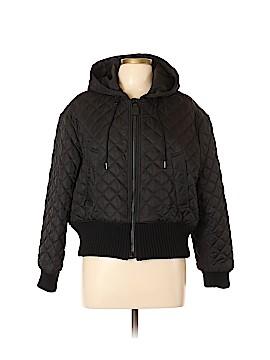 Burberry Brit Jacket Size L
