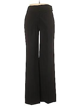 Prada Dress Pants Size 46 (IT)