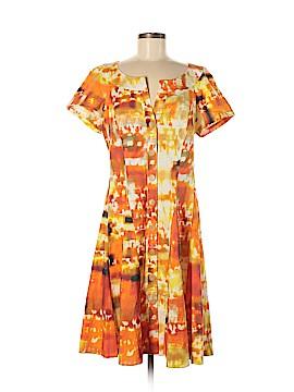 Lafayette 148 New York Casual Dress Size 12