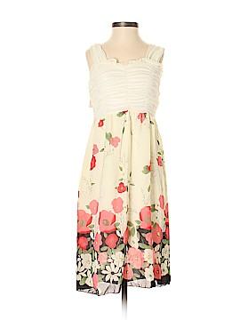 JK2 Casual Dress Size S