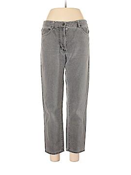 3.1 Phillip Lim Jeans Size 8
