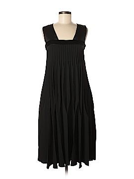 'S Max Mara Casual Dress Size 12
