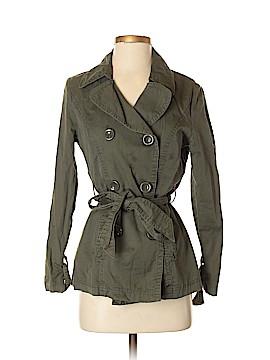 Rue21 Jacket Size S