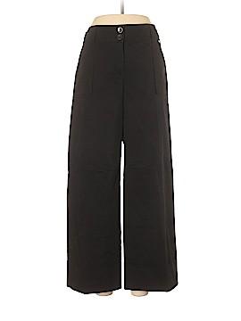 St. John Khakis Size 10