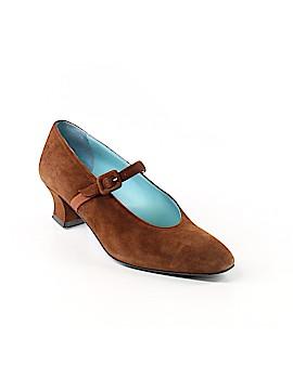 Thierry Rabotin Heels Size 35.5 (EU)