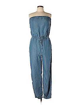 Ecote Jumpsuit Size 8