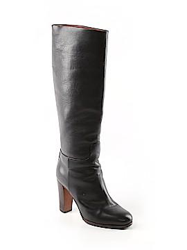 Céline Boots Size 38 (EU)