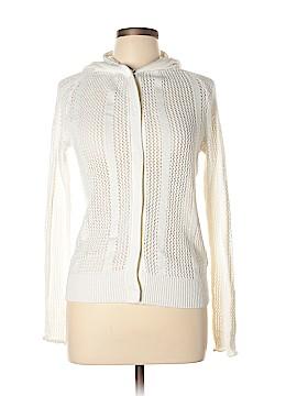 MICHAEL Michael Kors Cardigan Size L