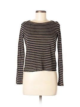 Splendid Long Sleeve T-Shirt Size XS
