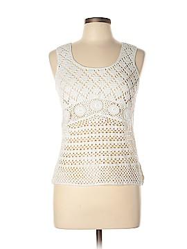 DressBarn Sleeveless Top Size S (Petite)