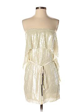 Sheri Bodell Cocktail Dress Size XS