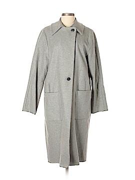 Maison Martin Margiela Wool Coat Size 40 (IT)