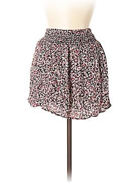 Splendid Casual Skirt Size L