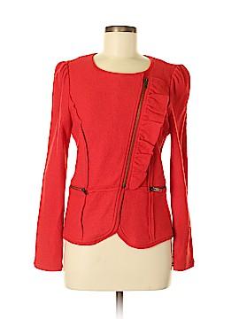 BCBG Paris Jacket Size M