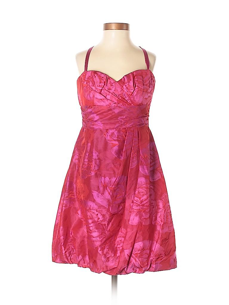 Nanette Lepore Women Cocktail Dress Size 0