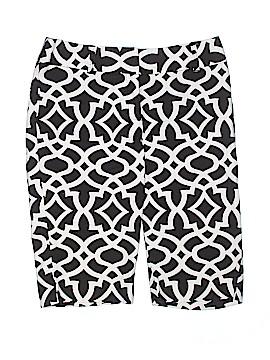 Harold's Dressy Shorts Size 6