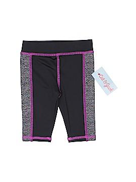 Cat & Jack Active Pants Size 18 mo