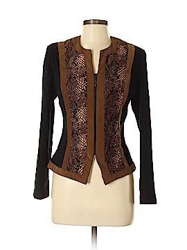 Karin Stevens Jacket Size 8
