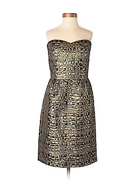 DKNY Cocktail Dress Size 4