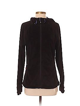 Avia Fleece Size S