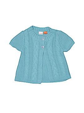SONOMA life + style Cardigan Size 5
