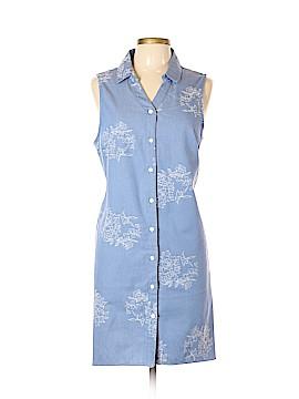 Nina Leonard Casual Dress Size 16