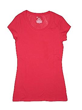 No Boundaries Short Sleeve T-Shirt Size S