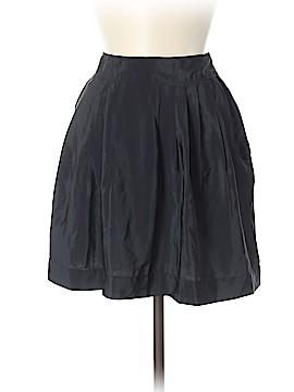 Free Hug Casual Skirt Size M