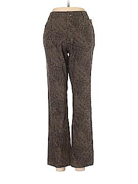 Doncaster Jeans Size 4